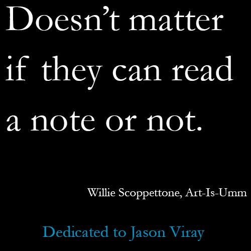 Jason Viray