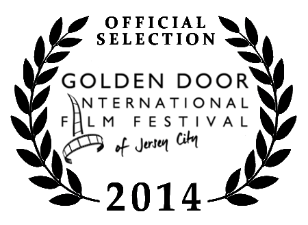 Official Selection of the Golden Door International Film Festival Laurel