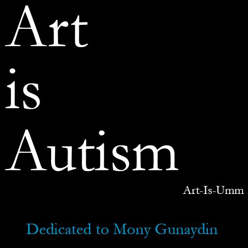 Mony Gunaydin