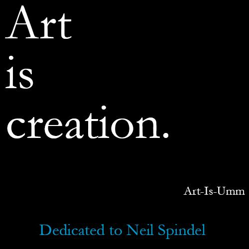 Neil Spindel