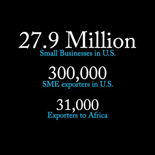 SME stats